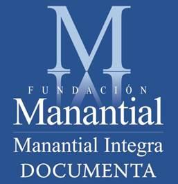 fundación manantial apoyada por la correduría gálica