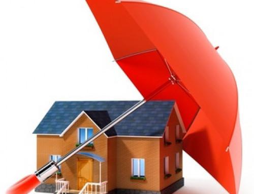 Adiós a la obligación de contratar un seguro con el banco al hacer la hipoteca