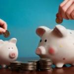 Instrumentos de ahorro