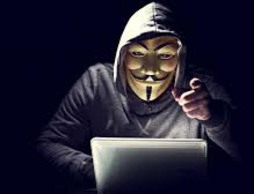 Cyber Seguros