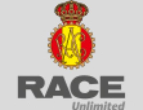 Colaboración con RACE