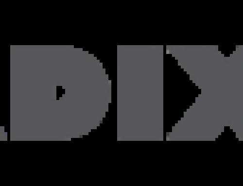 Acuerdo ventajoso para los clientes de Madix con Gálica